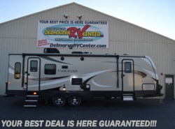 New 2018  Keystone Cougar XLite 27SAB by Keystone from Delmarva RV Center in Seaford in Seaford, DE