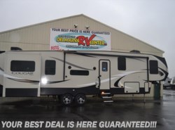 New 2018  Keystone Cougar 366RDS by Keystone from Delmarva RV Center in Seaford in Seaford, DE