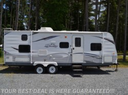 Used 2013 Jayco Jay Flight 25 BHS available in Seaford, Delaware