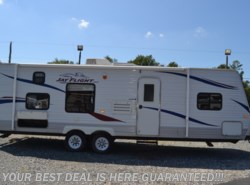 Used 2010 Jayco Jay Flight 28 BHS available in Seaford, Delaware