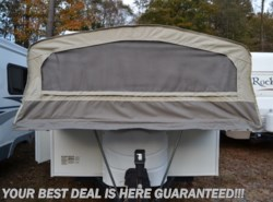 Used 2006 Starcraft Starcraft 18RB available in Seaford, Delaware