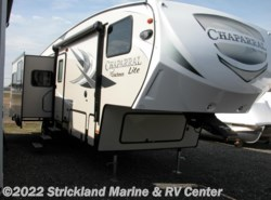 New 2017  Coachmen Chaparral Lite 30RLS by Coachmen from Strickland Marine & RV Center in Seneca, SC