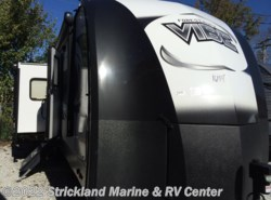 New 2018  Forest River Vibe 288RLS by Forest River from Strickland Marine & RV Center in Seneca, SC