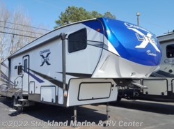 New 2018 Coachmen Chaparral X-Lite 295 X available in Seneca, South Carolina