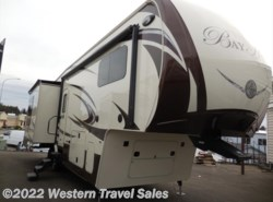 Used 2016  EverGreen RV  Bay Hill 295RL by EverGreen RV from Western Travel Sales in Lynden, WA