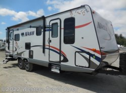 New 2018  Northwood Nash 26N by Northwood from Western Travel Sales in Lynden, WA