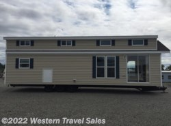 New 2018  Kropf Lakeside 8043KLE by Kropf from Western Travel Sales in Lynden, WA