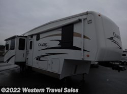 Used 2007  Cameo  Island Series by Cameo from Western Travel Sales in Lynden, WA