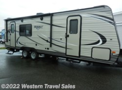 Used 2016 Keystone Hideout 23RKSWE available in Lynden, Washington