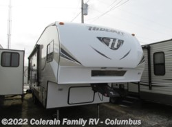 New 2016 Keystone Hideout 276RLS available in Delaware, Ohio