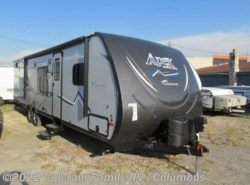 New 2017  Coachmen Apex 300BHS by Coachmen from Colerain RV of Columbus in Delaware, OH