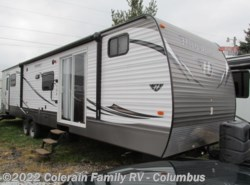 Used 2014 Keystone Hideout 38BHDS available in Delaware, Ohio