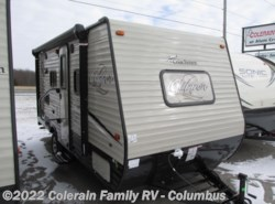 New 2017  Coachmen Clipper 17FQ by Coachmen from Colerain RV of Columbus in Delaware, OH