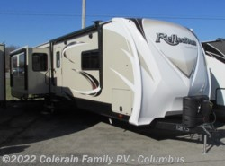 New 2017  Grand Design Reflection 315RLTS by Grand Design from Colerain RV of Columbus in Delaware, OH
