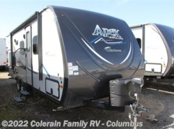 New 2017  Coachmen Apex 215RBK by Coachmen from Colerain RV of Columbus in Delaware, OH