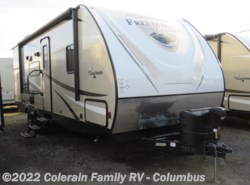 New 2018  Coachmen Freedom Express 248RBS by Coachmen from Colerain RV of Columbus in Delaware, OH