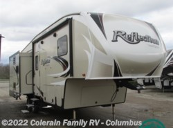 New 2018  Grand Design Reflection 29RS by Grand Design from Colerain RV of Columbus in Delaware, OH