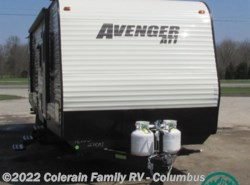 New 2018  Prime Time Avenger ATI 27DBS by Prime Time from Colerain RV of Columbus in Delaware, OH