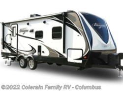 New 2018  Grand Design Imagine 2150RB by Grand Design from Colerain RV of Columbus in Delaware, OH