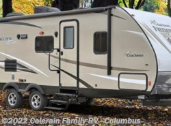 New 2018  Coachmen Freedom Express 29SE by Coachmen from Colerain RV of Columbus in Delaware, OH