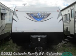 New 2018  Forest River Salem Cruise Lite 171RBXL by Forest River from Colerain RV of Columbus in Delaware, OH