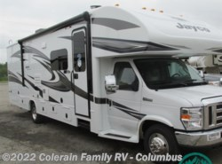 New 2018  Jayco Greyhawk 29MV by Jayco from Colerain RV of Columbus in Delaware, OH