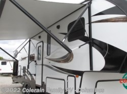 New 2018  Prime Time Crusader Lite 29BH by Prime Time from Colerain RV of Columbus in Delaware, OH