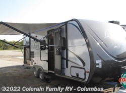Used 2016 Coachmen Apex 215RBK available in Delaware, Ohio