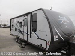 New 2018  Coachmen Apex 245BHS by Coachmen from Colerain RV of Columbus in Delaware, OH