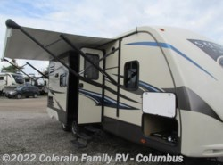 Used 2015  CrossRoads Sunset Trail Reserve 26RB by CrossRoads from Colerain RV of Columbus in Delaware, OH