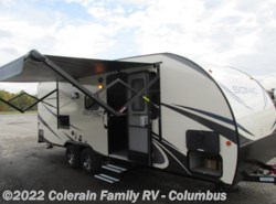 New 2018  Venture RV Sonic 220VBH by Venture RV from Colerain RV of Columbus in Delaware, OH