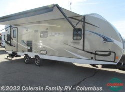 New 2018  Coachmen Freedom Express 279RLDS by Coachmen from Colerain RV of Columbus in Delaware, OH