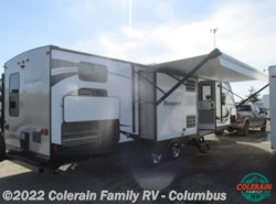 New 2018  Keystone Passport 3320BH by Keystone from Colerain RV of Columbus in Delaware, OH