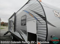 New 2018  Forest River Salem 28RLSS by Forest River from Colerain RV of Columbus in Delaware, OH