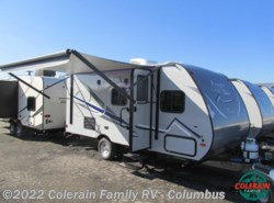New 2018  Coachmen Apex 185BH by Coachmen from Colerain RV of Columbus in Delaware, OH