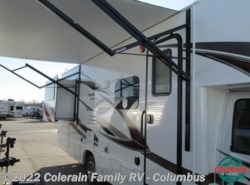 New 2018  Jayco Redhawk 26XD by Jayco from Colerain RV of Columbus in Delaware, OH