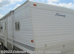 Used 2006 Skyline Nomad 300LTD available in Delaware, Ohio
