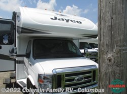 New 2019 Jayco Greyhawk  available in Delaware, Ohio