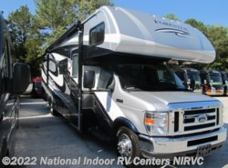 New 2017  Forest River Forester 3011DSF by Forest River from National Indoor RV Centers in Lawrenceville, GA