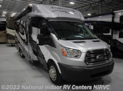 New 2017  Forest River Forester 2391FT by Forest River from National Indoor RV Centers in Lawrenceville, GA