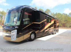 New 2017  Entegra Coach Anthem 44B by Entegra Coach from National Indoor RV Centers in Lawrenceville, GA