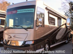 New 2017  Newmar Dutch Star 4369 by Newmar from National Indoor RV Centers in Lawrenceville, GA