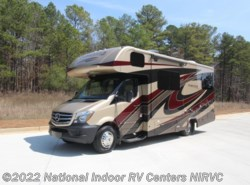 New 2017  Forest River Forester 2401RSD by Forest River from National Indoor RV Centers in Lawrenceville, GA