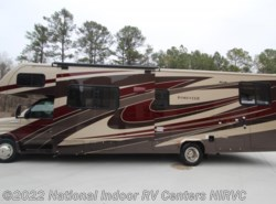 New 2017  Forest River Forester 3171DSF by Forest River from National Indoor RV Centers in Lawrenceville, GA