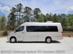 Used 2015  Roadtrek RS-Adventurous Xl by Roadtrek from National Indoor RV Centers in Lawrenceville, GA
