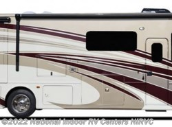 New 2018  Thor Motor Coach Palazzo 33.2 by Thor Motor Coach from National Indoor RV Centers in Lawrenceville, GA