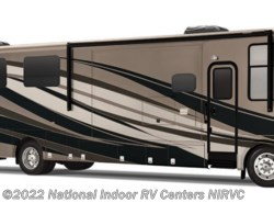 New 2018  Newmar Canyon Star 3710 by Newmar from National Indoor RV Centers in Lawrenceville, GA