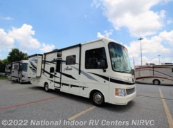 Used 2016 Jayco Alante 31L available in Lawrenceville, Georgia