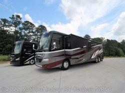 Used 2014  Newmar Dutch Star 4369 by Newmar from National Indoor RV Centers in Lawrenceville, GA