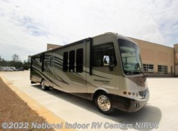 Used 2011  Coachmen Encounter 36KS by Coachmen from National Indoor RV Centers in Lawrenceville, GA